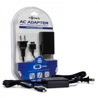 PS VITA Cargador Adapter AC
