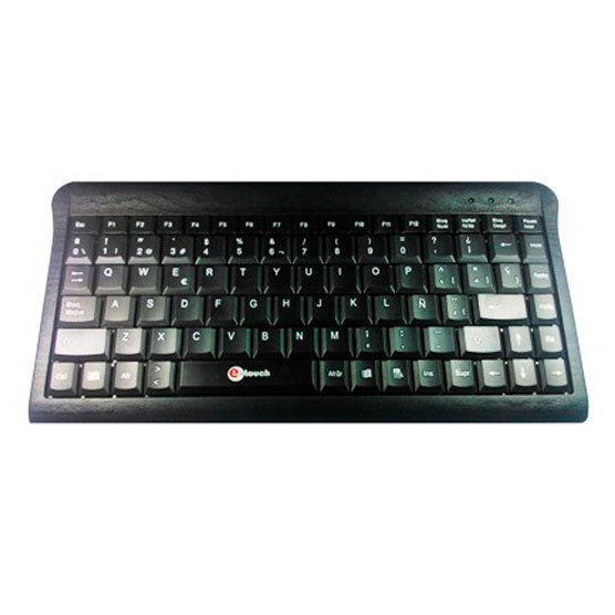 Mini teclado (kb-658)