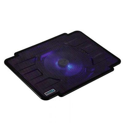 Enfriador para Laptop Universal de 16