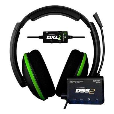 XBOX 360 Audifonos con microfono USB
