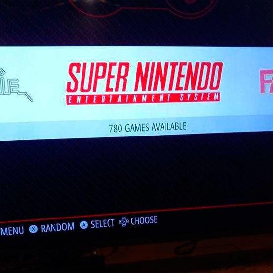 Consola Retro Pie HDMI 2000 juegos | Guatemala
