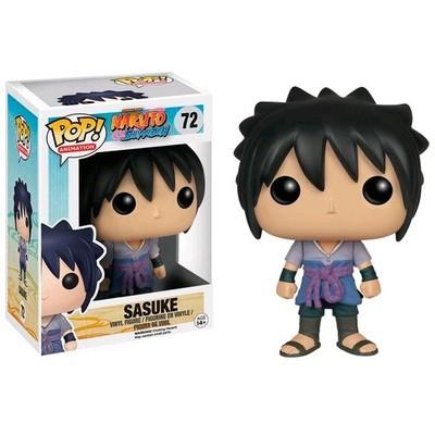 Funko Pop Naruto Sazuke