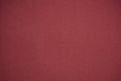 Spectrum-Ruby (Indoor-Outdoor)