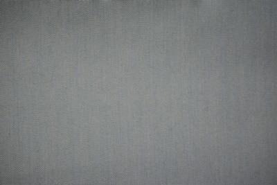 Essence-Surf (Indoor-Outdoor)