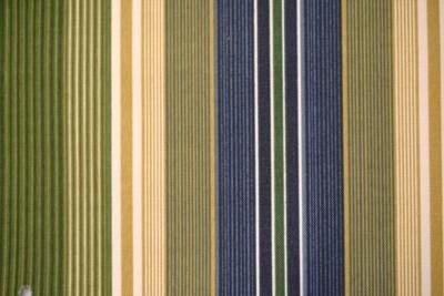 X900-Garden Stripe   Indoor-Outdoor)