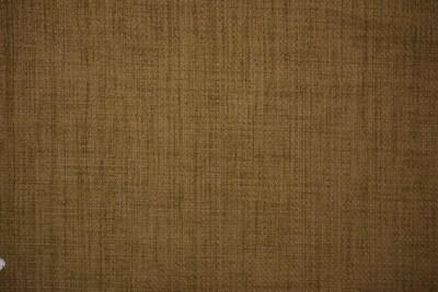 X901-Wheat  Indoor-Outdoor)