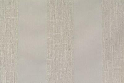 Dublin Stripe-Latex    (Indoor-Outdoor)