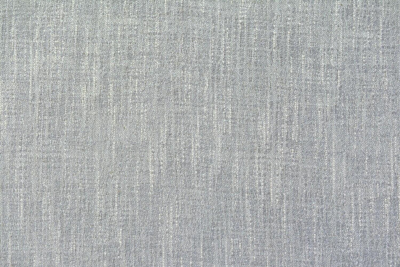Weaver-Flannel