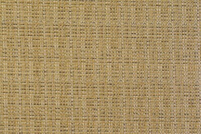 Jackie O Backed-821 Sisal