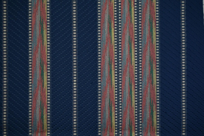 Stripe-Jewel