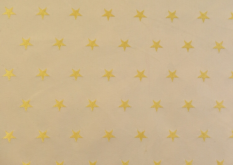 Utrillo-Star
