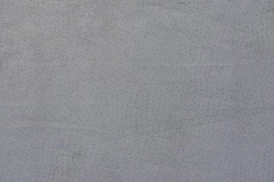 Baby Ostridge (Vinyl) Pearl Grey