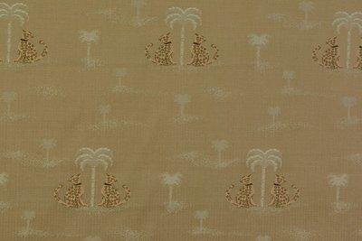 Phoenice-Camel