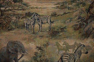 3944-Elephant