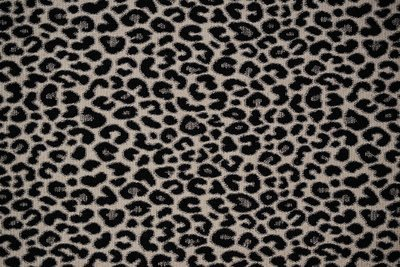 Cheeta-Black