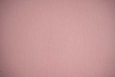 Midas-Pink