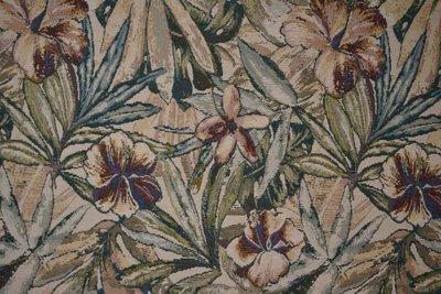 Safari-Floral