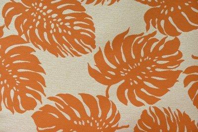 Palm Bay-Mandarin (Indoor-Outdoor)