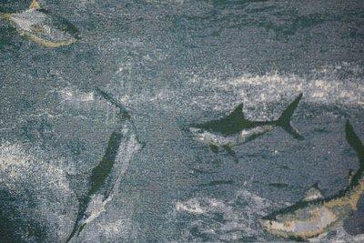 691911-Deep Sea