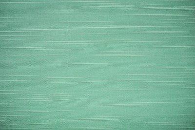 Solid-Mint  (Indoor-Outdoor)