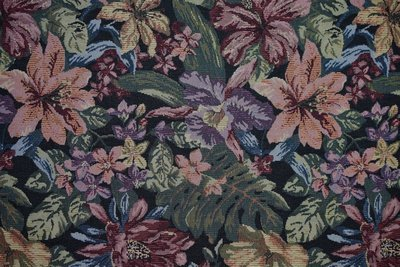 Waimea-Multi Floral