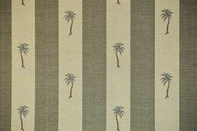 3220-Olive Palm (Indoor-Outdoor)