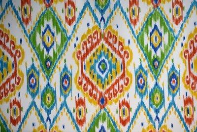 Losani-Fiesta  (Indoor-Outdoor)