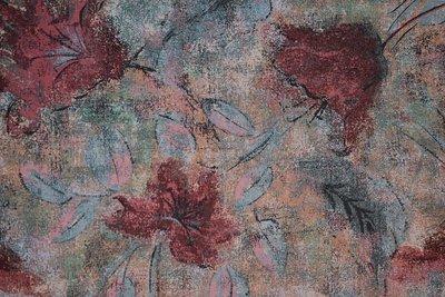 Flower-Multi