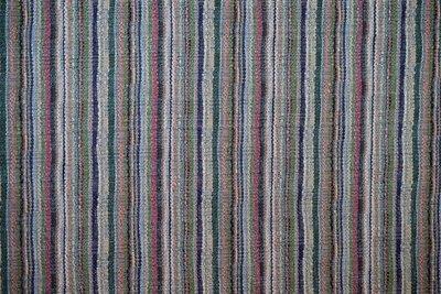 Prato-Multi Stripe