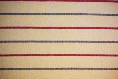 Stripe-Yellow/Red/Green