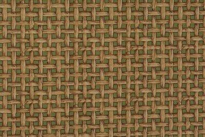 Tikki Cotton-Green Base