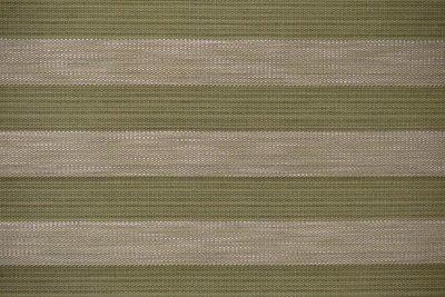 Stripe-Green/Tan