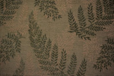 Woodland-Sage