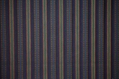 Stripes-Navy/Multi