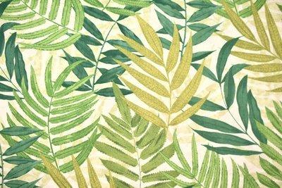 Tropix-Palm