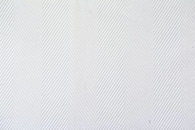 Rudi b-Bleach (off White)