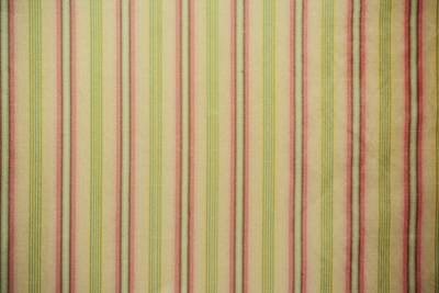 SST51-Pink/Green (100% Silk)