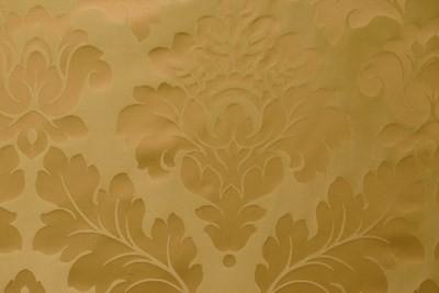 Radisson-Gold
