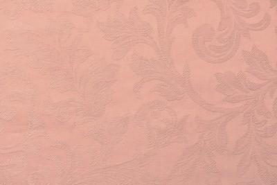 Hadleigh-Pink  (a dark pink)