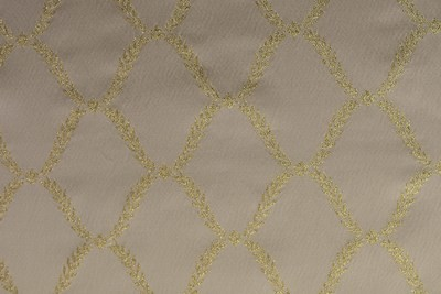 PF17845-Gold on Cream