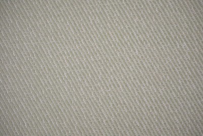 Mill Cloth-Lichen    (Indoor-Outdoor)
