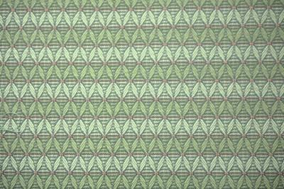 FSHO-Green Bow Tie
