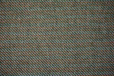 U074338-Blue/Green/Coral