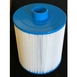 AW400 Series Small Filter