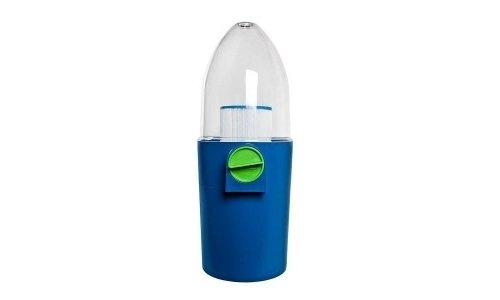 Estelle Filter Cleaner EstelleFCsystem