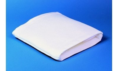 L.A Filter Bags (Aqua Klean Filter)