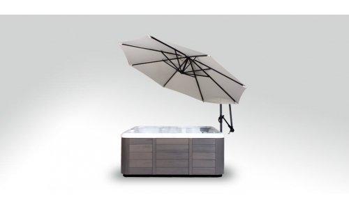 Spa Side Umbrella SPASIDEUMBRELLA