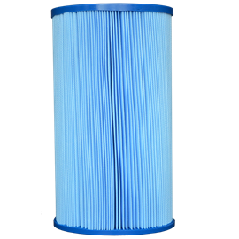 Superior / Clearwater Filter - PRB35 1N - 40353 - C-4335 00026