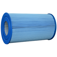 Superior / Clearwater Filter - PRB35 1N - 40353 - C-4335