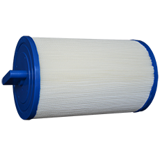L.A Spa Cartridge Filter PLA35